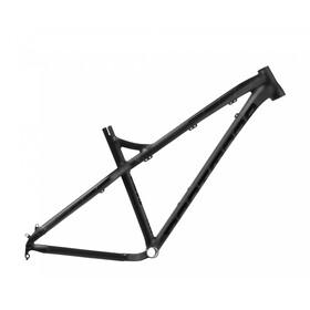 "DARTMOOR Primal Stel 27,5"", black"